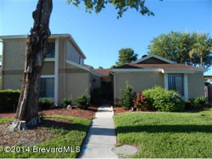 1431 NE Sheafe Avenue Palm Bay, FL MLS# 705044