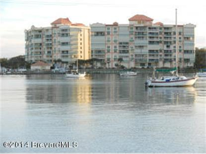 100 Riverside Drive Cocoa, FL MLS# 705083
