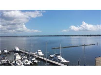 93 Delannoy Avenue Cocoa, FL MLS# 705414