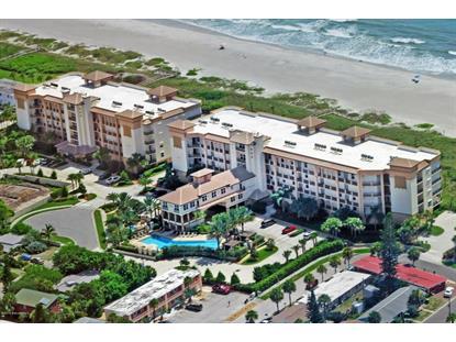 6191 Messina Lane Cocoa Beach, FL MLS# 705498