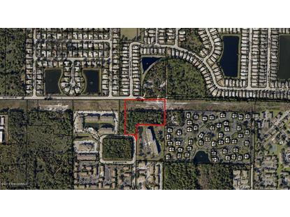 Address not provided Palm Bay, FL MLS# 705529