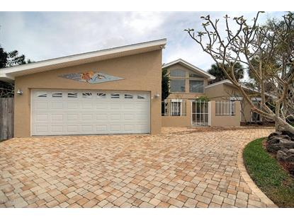 11040 S Tropical Merritt Island, FL MLS# 705897