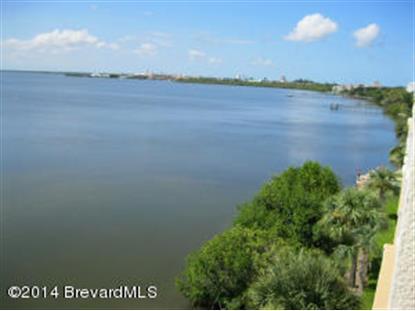 7028 Sevilla Court Cape Canaveral, FL MLS# 705906