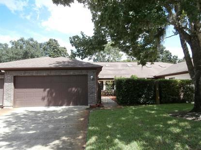 4446 Sherwood Forest Drive Titusville, FL MLS# 706023