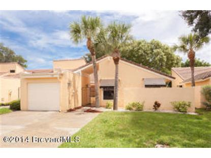 187 Country Club Drive Melbourne, FL MLS# 706389