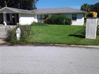 102 Polaris St, Cocoa, FL 32922