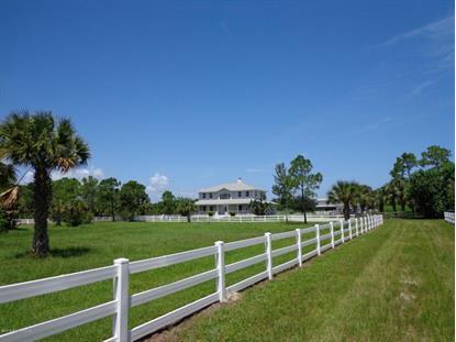 1780 Benjamin Road Malabar, FL MLS# 706542