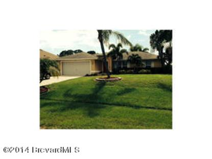 1772 SW Advana Street Port St Lucie, FL MLS# 706596