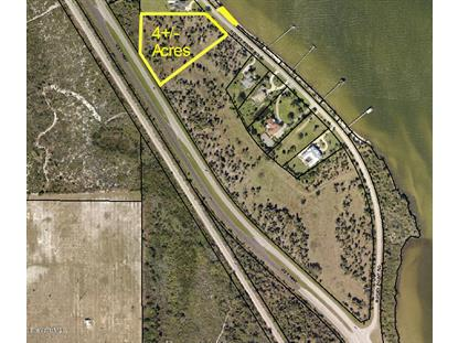 001 Rocky Point Road Malabar, FL MLS# 706781