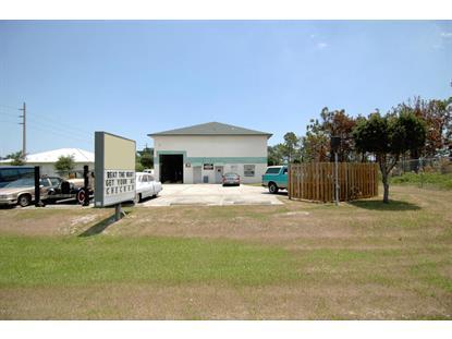 Address not provided Palm Bay, FL MLS# 706783