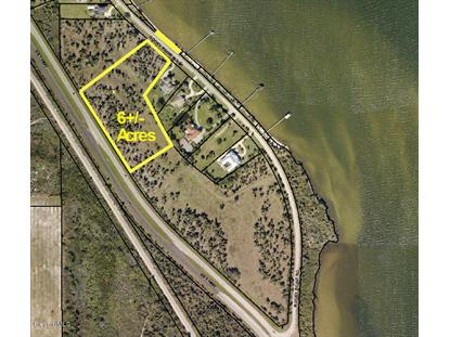 0002 Rocky Point Road Malabar, FL MLS# 706787