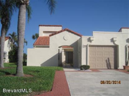 744 Green Valley Lane Melbourne, FL MLS# 706929