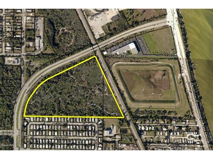 Address not provided Palm Bay, FL MLS# 707168