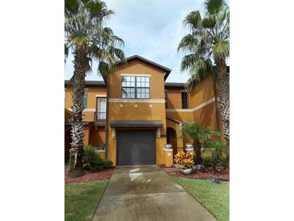 1228 Marquise Court Rockledge, FL MLS# 707346