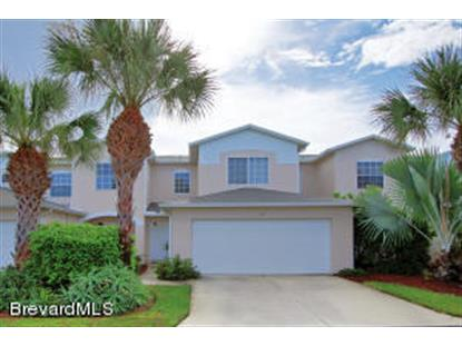 53 Sunset Street Satellite Beach, FL MLS# 707389