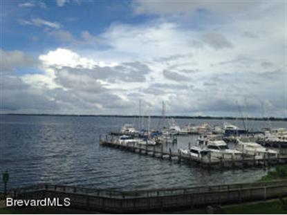 15 N Indian River Drive Cocoa, FL MLS# 707618