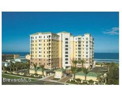 4071 S Atlantic Avenue New Smyrna Beach, FL MLS# 708110