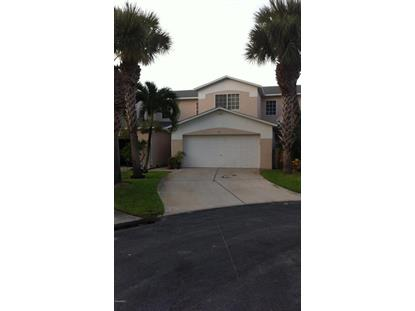 46 Smith Court Satellite Beach, FL MLS# 708431