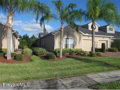 500 SE Remington Green Drive Palm Bay, FL MLS# 708888