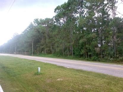 4336 NW Hield Road Palm Bay, FL MLS# 708938