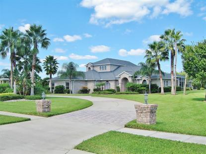 1250 Tuckaway Drive Rockledge, FL MLS# 709188