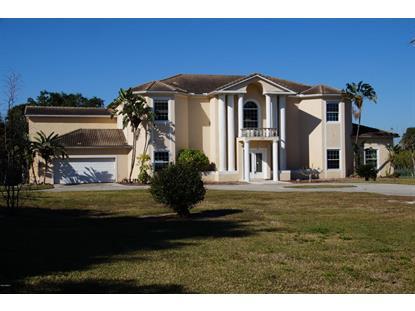 6049 N Tropical Merritt Island, FL MLS# 709442