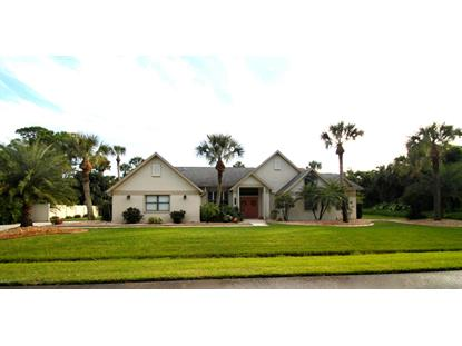 156 NE Hurst Road Palm Bay, FL MLS# 709622