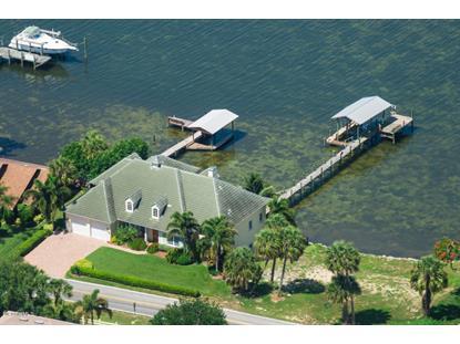 2555 S Tropical Trail Merritt Island, FL MLS# 709692