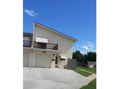 147 N Christine Drive Satellite Beach, FL MLS# 709780