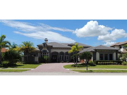 3738 Imperata Drive Rockledge, FL MLS# 709782