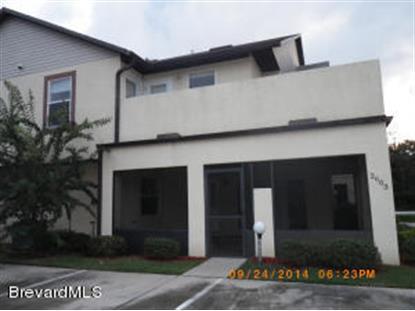 2603 S Park Avenue Titusville, FL MLS# 710054