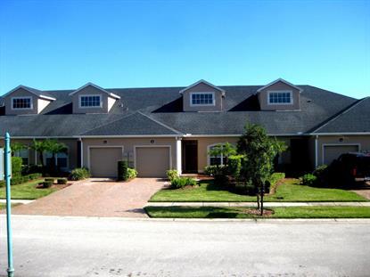 530 SE Remington Green Drive Palm Bay, FL MLS# 710129