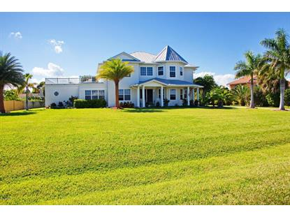 2390 Rocky Point Road Malabar, FL MLS# 710137