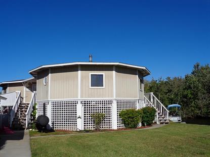 1191 NE Sunswept Road Palm Bay, FL MLS# 710163