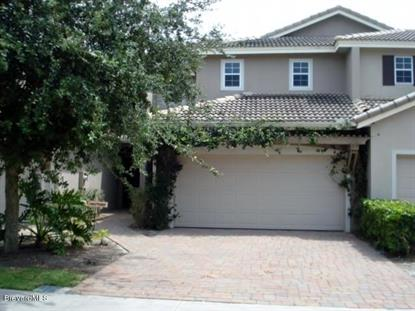 1795 Kole Place Melbourne, FL MLS# 710278