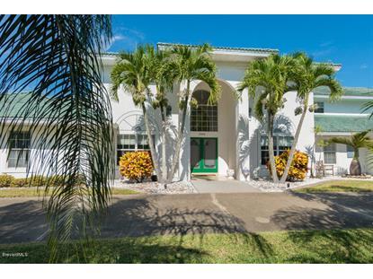 2595 Coral Way Malabar, FL MLS# 710336