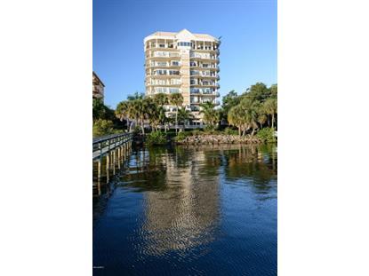 21 Riverside Drive Cocoa, FL MLS# 710493