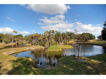6075 S Tropical Merritt Island, FL MLS# 710537