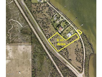 0003 Rocky Point Road Malabar, FL MLS# 710556