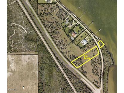 0004 Rocky Point Road Malabar, FL MLS# 710561
