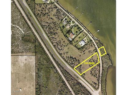 0005 Rocky Point Road Malabar, FL MLS# 710634