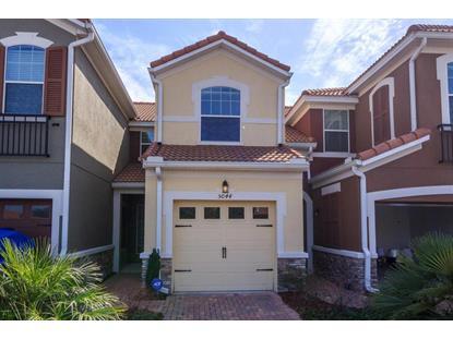 5044 Matteo Trail Orlando, FL MLS# 710713