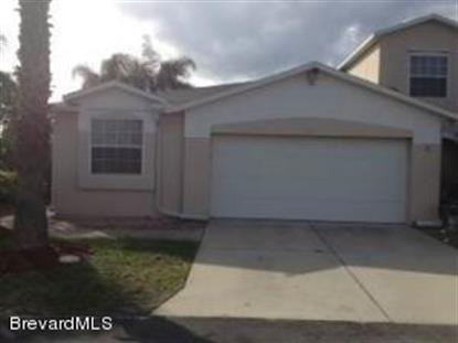 98 Village Street Satellite Beach, FL MLS# 710738