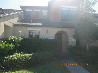565 Margie Drive Titusville, FL MLS# 710763