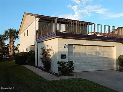 190 Seawind Drive Satellite Beach, FL MLS# 711084