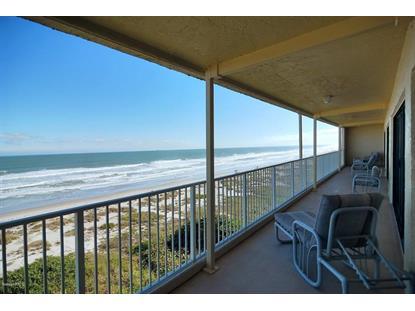 55 N 4th Street Cocoa Beach, FL MLS# 711419