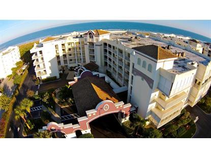 703 Solana Shores Drive Cape Canaveral, FL MLS# 711526