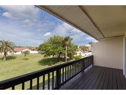 192 Christine Drive Satellite Beach, FL MLS# 711679