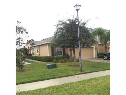 3212 Arden Circle Melbourne, FL MLS# 711689