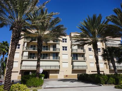 550 Jackson Avenue Cape Canaveral, FL MLS# 711759